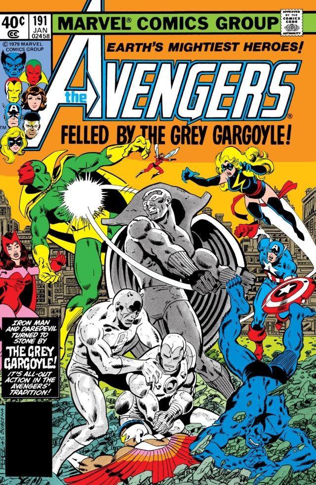 Avengers Vol 1 191.jpg