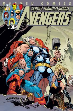Avengers Vol 3 45.jpg