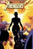 Avengers Vol 8 44 Solicit.jpg