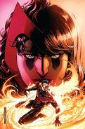 Avengers vs. X-Men Vol 1 10 Textless