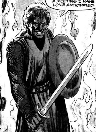 Beliar (Earth-616)
