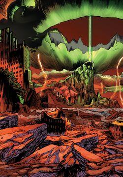 Below-Place from Immortal Hulk Vol 1 10 001.jpg