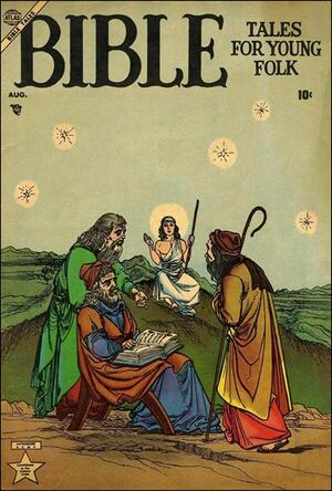 Bible Tales for Young Folk Vol 1 1.jpg