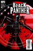 Black Panther Vol 5 7
