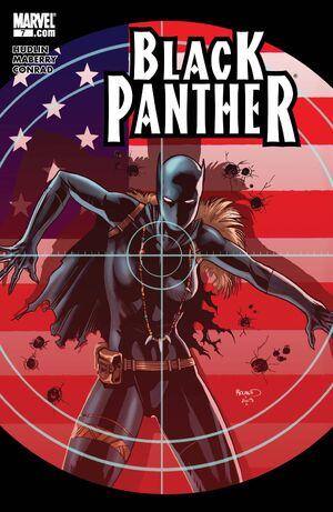 Black Panther Vol 5 7.jpg