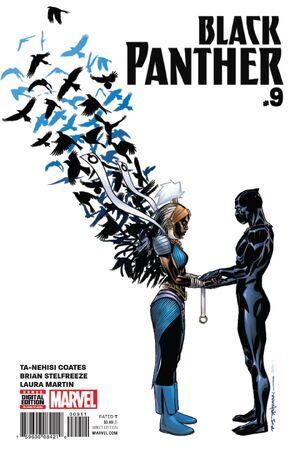 Black Panther Vol 6 9.jpg