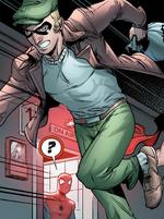 Burglar (Earth-617) from Secret Wars Too Vol 1 1 001.png