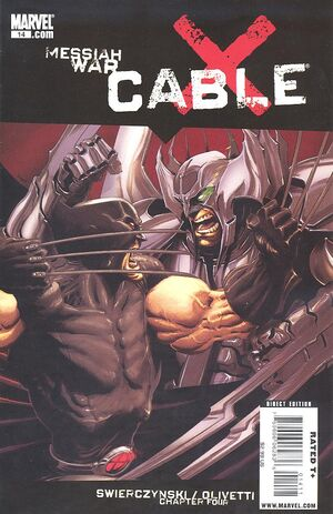 Cable Vol 2 14.jpg