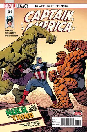 Captain America Vol 1 699.jpg
