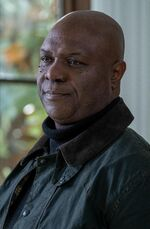 Caretaker (Henry) (Earth-TRN836) from Helstrom (TV series) Season 1 3.jpg