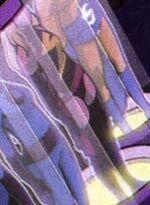 Carol Danvers (Earth-68326)