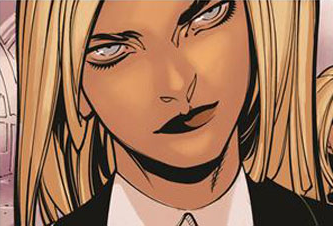 Celeste Cuckoo (Earth-616) from Uncanny X-Men Vol 3 4 0001.png