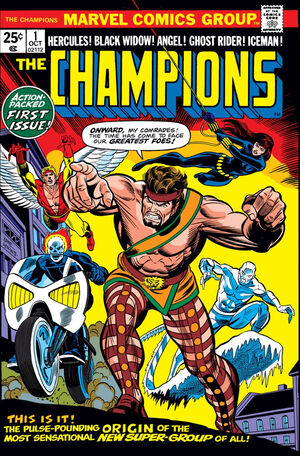 Champions Vol 1 1.jpg