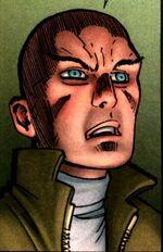 Charles Xavier (Earth-71016)