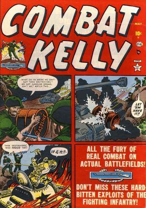 Combat Kelly Vol 1 4.jpg