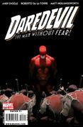 Daredevil Vol 1 502