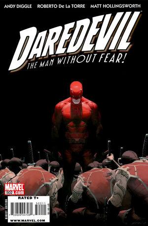 Daredevil Vol 1 502.jpg