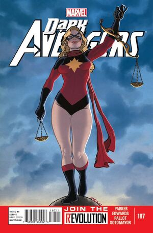Dark Avengers Vol 1 187.jpg