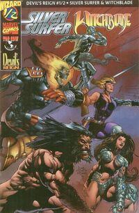 Devil's Reign ½ Silver Surfer Witchblade Vol 1 ½.jpg