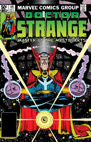 Doctor Strange Vol 2 49.jpg