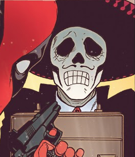 Don of the Dead (Earth-616) from Deadpool vs. The Punisher Vol 1 1 001.png