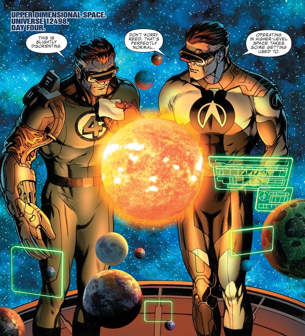 Earth-12498 from Fantastic Four Vol 1 571.jpg