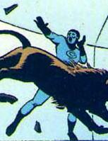Ernesto & Luigi Gambonno (Earth-7642) from Incredible Hulk vs. Superman Vol 1 1 001.jpg