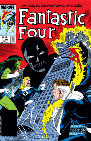 Fantastic Four Vol 1 278.jpg