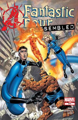 Fantastic Four Vol 1 517.jpg