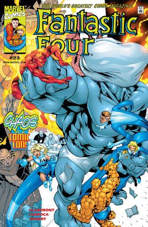 Fantastic Four Vol 3 23.jpg