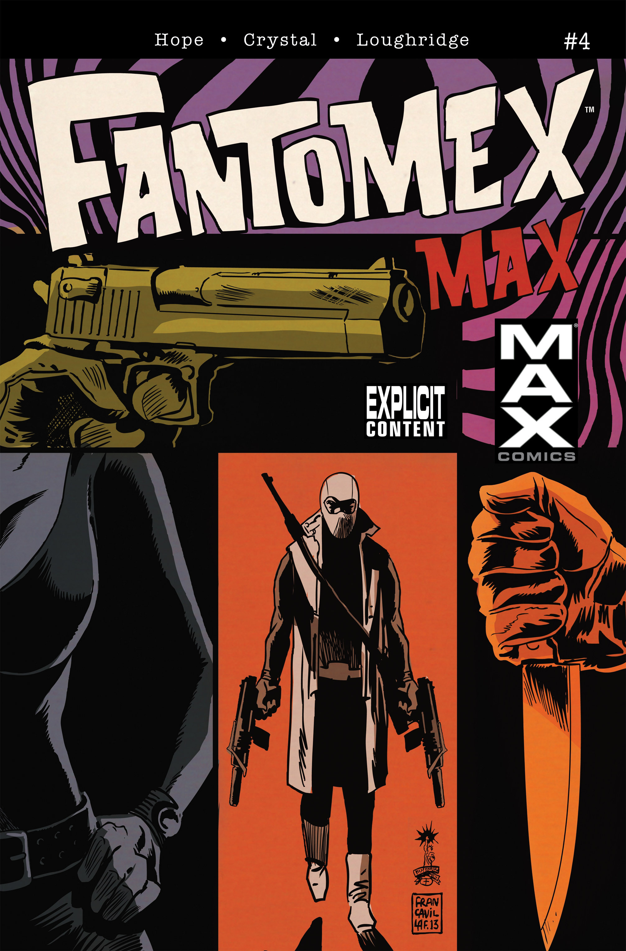 Fantomex MAX Vol 1 4.jpg