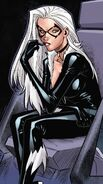 Felicia Hardy (Earth-616) from Black Cat Annual Vol 2 1 001