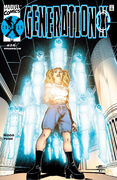 Generation X Vol 1 74