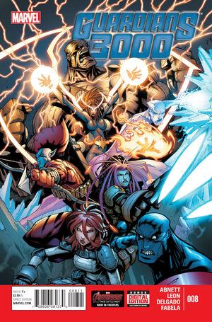Guardians 3000 Vol 1 8.jpg