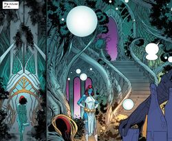 House of M from Powers of X Vol 1 1 001.jpg