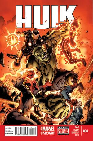 Hulk Vol 3 4.jpg