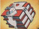 Iron-Bound Books of Shuma-Gorath