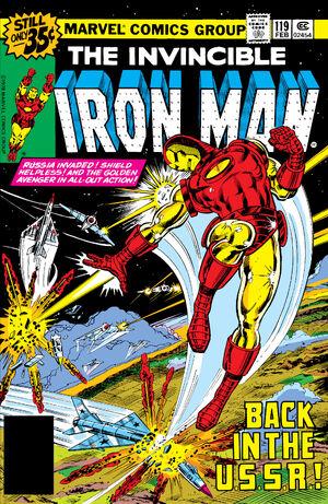 Iron Man Vol 1 119.jpg