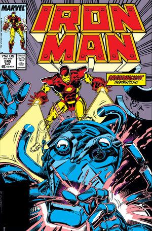 Iron Man Vol 1 245.jpg