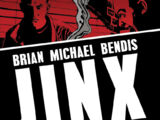 Jinx: The Essential Collection Vol 1