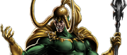 Loki Laufeyson (Earth-12131) from Marvel Avengers Alliance 001.png
