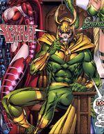 Loki Laufeyson (Onslaught Reborn) (Earth-616)