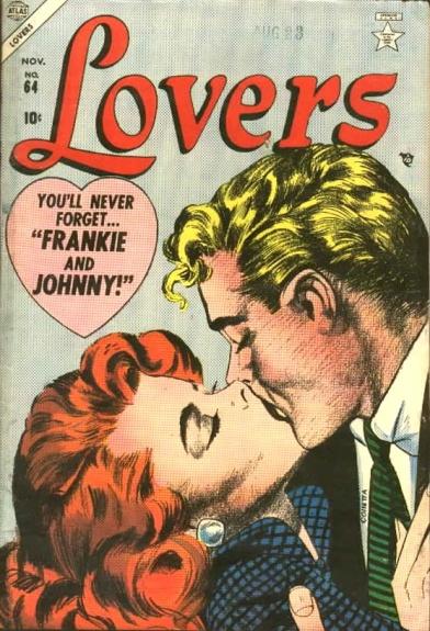 Lovers Vol 1 64.jpg