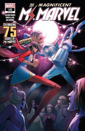 Magnificent Ms. Marvel Vol 1 18.jpg