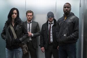 Marvel's Defenders Season 1 3 003.jpg
