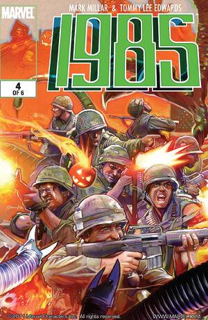 Marvel 1985 Vol 1 4.jpg