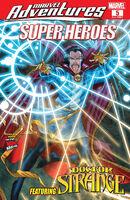 Marvel Adventures Super Heroes Vol 1 5
