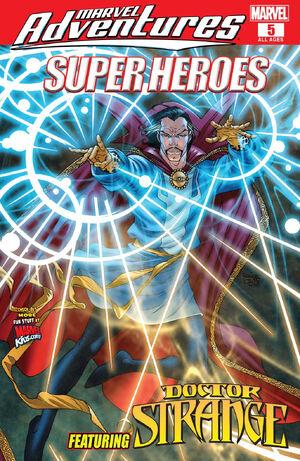 Marvel Adventures Super Heroes Vol 1 5.jpg