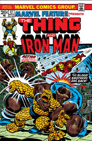 Marvel Feature Vol 1 12.jpg