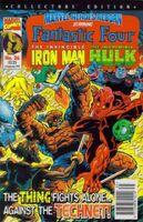 Marvel Heroes Reborn Vol 1 26
